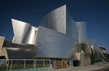 los_angeles_architecture