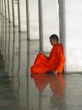 thailand2009