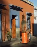 oaxaca2006