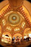Aladdin Hotel/Vegas