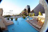 Luxor Hotel/Vegas