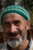 Kachkar 3.8.08-0061.jpg