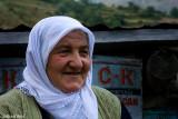 Kachkar 3.8.082-0222.jpg