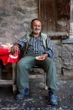 Kachkar_9998.jpg