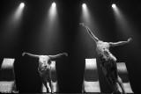 T.A + Ballet-2400 bw.jpg