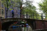 Holland 2009-0212.jpg