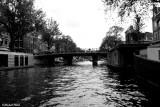 Holland 2009-0272.jpg