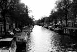 Holland 2009-0255.jpg