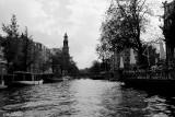 Holland 2009-0285.jpg