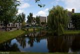 Holland 2009-0943.jpg