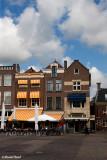 Holland 2009-0650.jpg