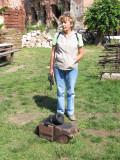 Srebrna Gora 2.jpg