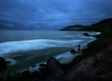 Northern California Coast