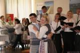 Teacher-Armanda-Dancing.jpg