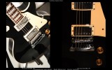 Joel Krass Guitar Shoot