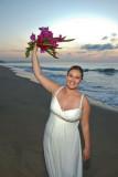 wedding_flores.web..jpg