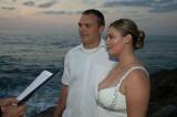 wedding_jna.web..jpg