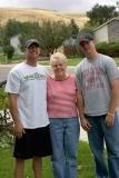 LS4G5399 Becky and her boys.jpg