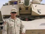 - Tal Afar, Iraq - 2005.