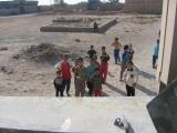 Iraqi kids.JPG