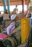 army style kissy face.jpg