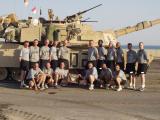 2nd Platoon - '03 Iraq.jpg