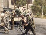 Iraq was tough on tanks.jpg