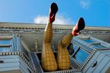 20060701 / Famous Legs