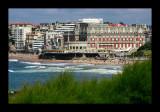 Euskadi - Pays Basque - Basque country