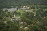Les Vaux de Cernay