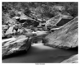 mountaincreek_BW.jpg