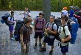 boy_scouters