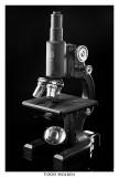 MicroscopeBW.jpg