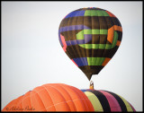 2008-11-22A 021.jpg