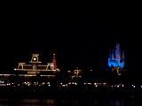 DisneyDec2008 168.jpg