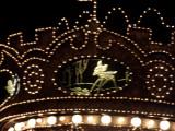 DisneyDec2008 199.jpg