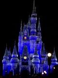 DisneyDec2008 205.jpg