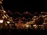 DisneyDec2008 206.jpg