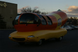 Weinermobile - before.jpg