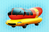 Weinermobile - after.jpg