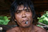 Andrewbdub-dpr-cigar-oct-original.jpg