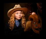 FredJames-cowgirl-v4-recompose2.jpg