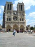 france_2004_public