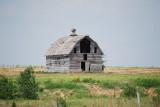 Miscellaneous Photos of Nebraska