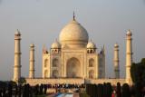 India Jan 2011
