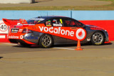 Whincup