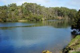Cam River
