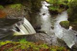 Guide River