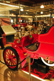 1904 Cadillac Model B