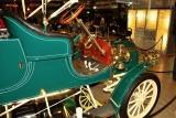 1905 Ford Model F